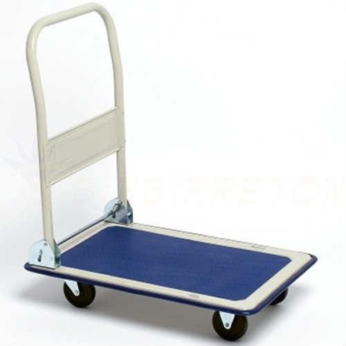 paket-tasima-arabasi-500×500