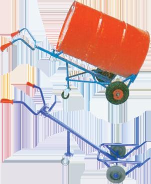 Varil-Taşıma-arabası1