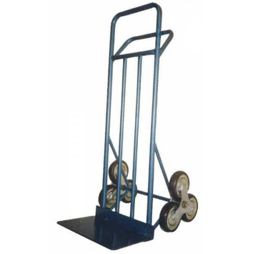 merdiven-iner-cikar-arabalar-arb0301